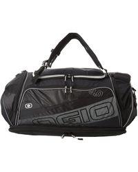 Ogio - Endurance 9.0 Bag - Lyst