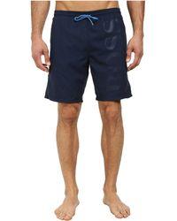 BOSS - Orca 10135293 02 (navy) Men's Swimwear - Lyst