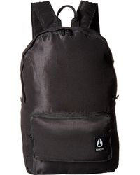 Nixon - Everyday Backpack Ii - Lyst