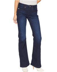 Cinch - Lynden Rinse (indigo) Women's Jeans - Lyst