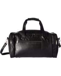 Scully - Taylor Carry-on Bag - Lyst
