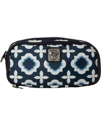 Brighton - Octavia Pack-it Pouch - Lyst