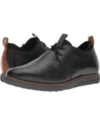 Hush Puppies - Performance Expert (taupe Nubuck) Men's Lace Up Casual Shoes - Lyst
