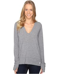 Stonewear Designs - Breeze Pullover - Lyst