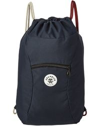 Crumpler - The Squid Everyday Backpack - Lyst