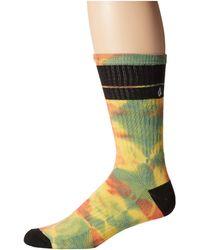 Volcom - Quarta Sock - Lyst
