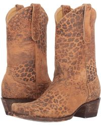 Old Gringo - Leopardito Yp - Lyst