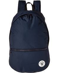 Crumpler - Proud Stash Lightweight Backpack - Lyst
