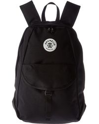 Crumpler - Yee-ross Backpack - Lyst