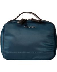 Marc Jacobs - Mallorca Extra Large Cosmetic - Lyst
