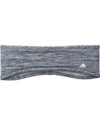 adidas Originals - Powder Headband - Lyst