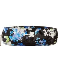 LeSportsac - Essential Cosmetic Case - Lyst