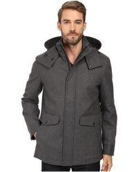 Duffle Coats | Men&39s Designer Duffle Coats | Lyst