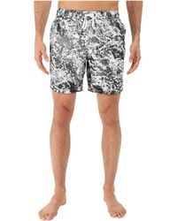 Rainforest - Moonrock Trunks - Lyst