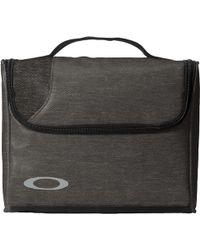 Oakley - Voyage Dopp Kit - Lyst
