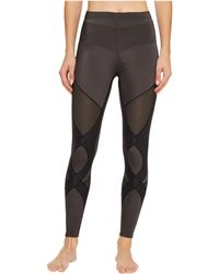 CW-X - Stabilyxtm Ventilator Tights - Lyst