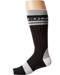 Volcom | The Crew Socks | Lyst