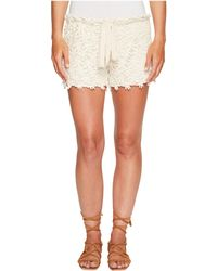 Union Of Angels - Tristan Shorts - Lyst