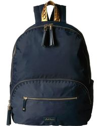 Jack Rogers - Brooklyn Backpack - Lyst