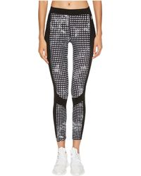 Monreal London | Energy Leggings | Lyst
