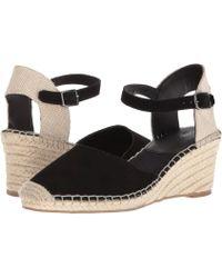 Botkier - Elia (navy) Women's 1-2 Inch Heel Shoes - Lyst