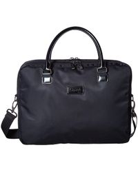 Lipault - Lady Plume Laptop Bail - Lyst