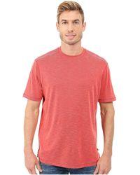 Tommy Bahama - Paradise Around T-shirt (black) Men's T Shirt - Lyst