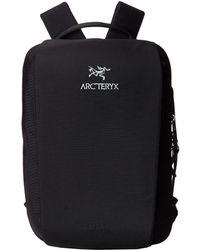 Arc'teryx - Blade 6 Backpack (black) Backpack Bags - Lyst