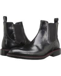 Bugatchi - Messina Boot - Lyst