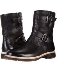 UGG - Jaren (chestnut) Men's Boots - Lyst