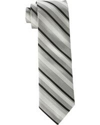 CALVIN KLEIN 205W39NYC - Pearlized Stripe - Lyst