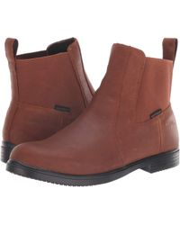 Baffin - Chelsea (black) Women's Shoes - Lyst