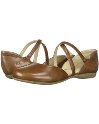 Josef Seibel - Fiona 41 (nuss) Women's Shoes - Lyst