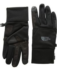 The North Face - Commutr Gloves - Lyst