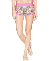 Body Glove - Iggy Pulse Swim Shorts - Lyst