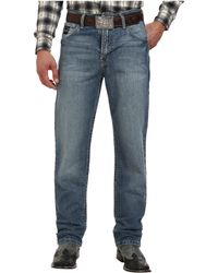 Cinch - Black Label 2.0 Jeans (indigo) Men's Jeans - Lyst