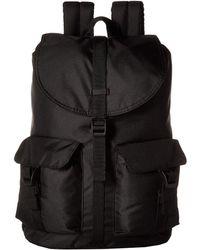 Herschel Supply Co. - Dawson Light (cypress) Backpack Bags - Lyst