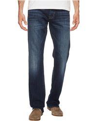 Hudson Jeans - Clifton Bootcut In Enhance (enhance) Men's Jeans - Lyst