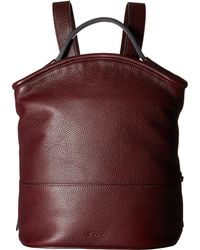 Ecco - Sp 2 Backpack - Lyst