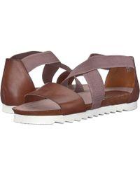 Cordani - Sayger (dark Blue) Women's Shoes - Lyst