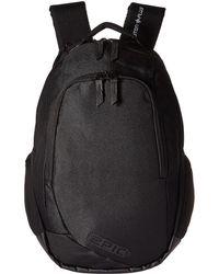 EPIC Travelgear - Proton Plus Pod Backpack (black) Backpack Bags - Lyst