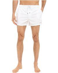 2xist - 2(x)ist Essential Ibiza (black) Men's Swimwear - Lyst