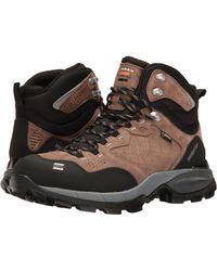 Zamberlan - Yeren Gtx Rr (almond) Men's Boots - Lyst