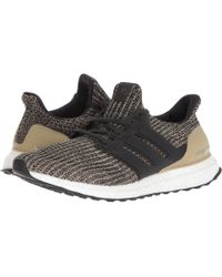 71339fbf443 adidas Originals - Ultraboost (core Black scarlet grey Three) Men s Running  Shoes