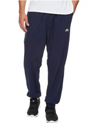 4ad4c1f262fd Nike - Sb Flex Track Pant (burgundy Crush white) Men s Casual Pants -