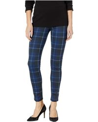 Sanctuary - Grease Leggings (large Fall Houndstooth) Women's Casual Pants - Lyst