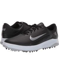 Lyst - Nike Vapor (black metallic Cool Grey white pure Platinum ... 36d892970