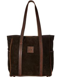 STS Ranchwear - Heritage Tote - Lyst
