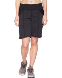The North Face - On The Go Shorts - Lyst