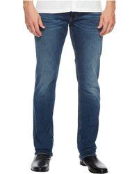 Calvin Klein Jeans - Slim Fit Jeans In Venice Beach - Lyst